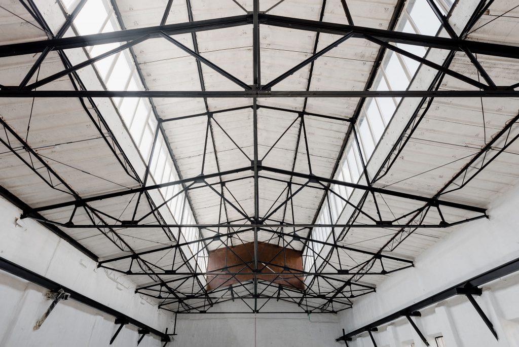 Dumu-fabrikas-kultūrinė-erdvė