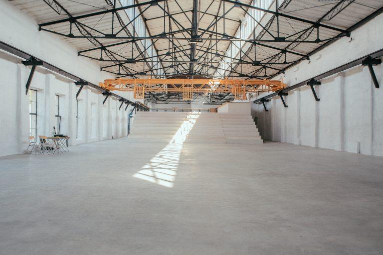 Dumu-fabrikas-kulturine-erdve