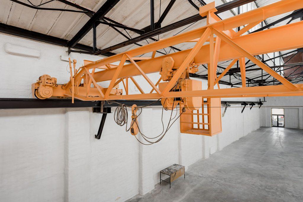 Dumu-fabrikas-kultūrinė-erdvė-online-renginiai