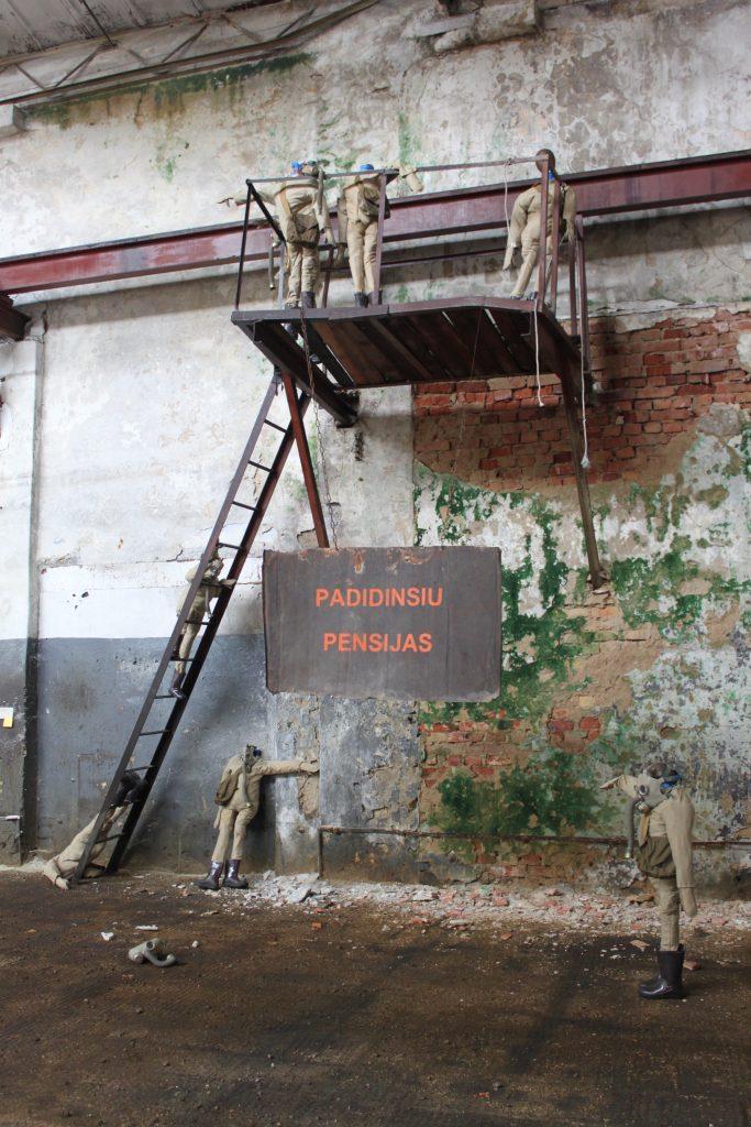 Dumu-fabrikas-paroda-gritėnas-dailė